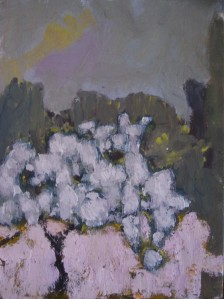 05- Painting (2)