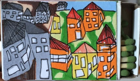 Matchbox HOUSES_cropped