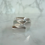 silver-stacked